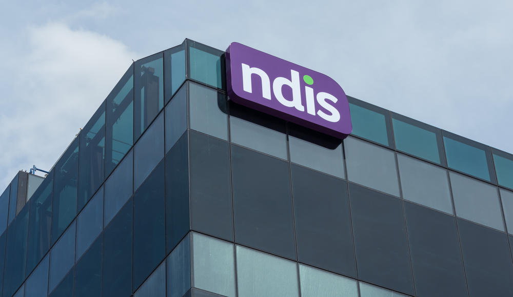 How to access mental healthcare services under NDIS?