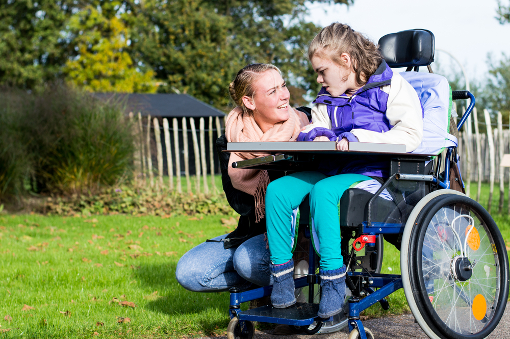 onPsych for special needs schooling institutes